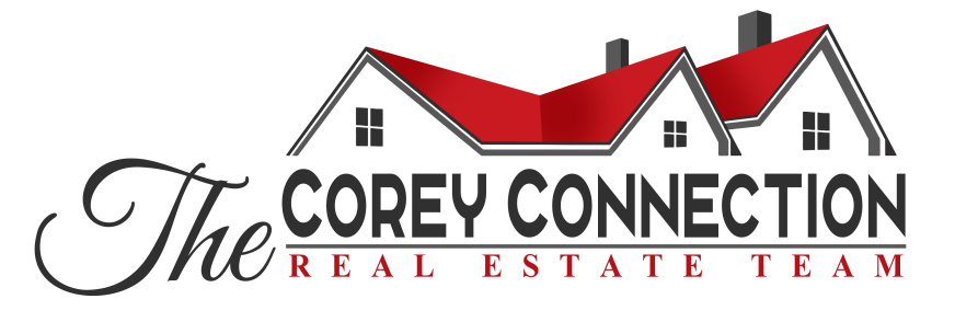 corey connection, keller williams, indianapolis real estate, realtor, carmel, fishers,